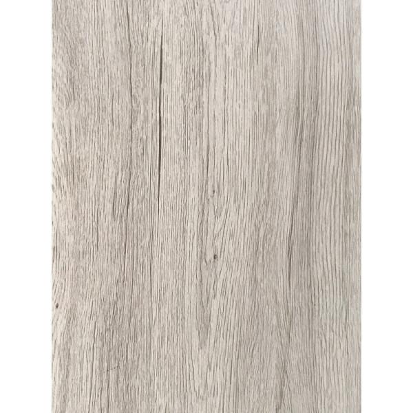 Панель ламінована Дуб Портофино белый 8ММ  (2,7*0,25*0,008) 10шт/уп
