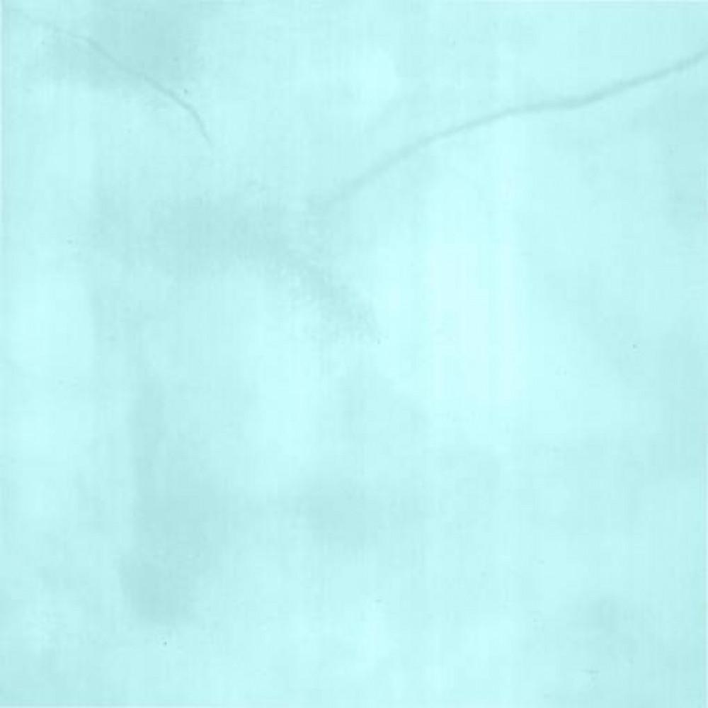 Панель пластиковая ″Panelit″ ON-02 Оникс голубой (6,00м*0,25м)