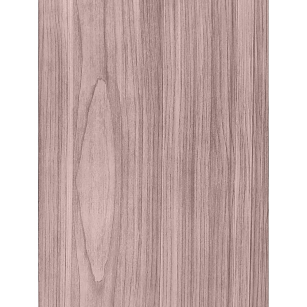 Панель пластиковая ″Panelit″ Д-03 Клен (6,00м*0,25м)