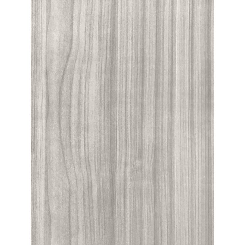 Панель пластикова ″Panelit″ Д-07 Клен серый (6000мм*250мм*8мм)