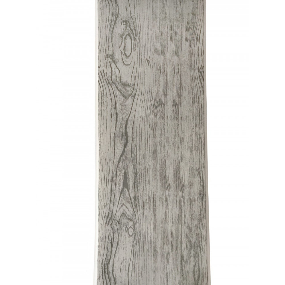 Панель пластикова ″Panelit″ Д-08 Дуб белёный (6000мм*250мм*8мм)