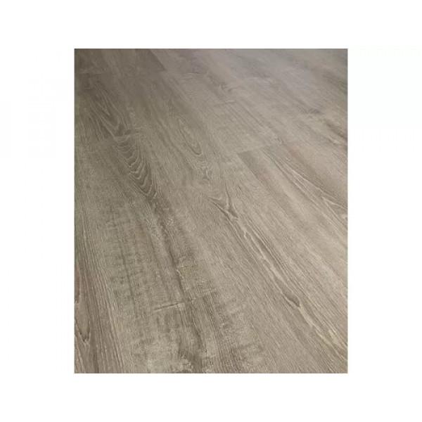 Ламінована підлога  KRONOSWISS NOBLESSE HELSINKI OAK (1380 х 193 х 8 мм / 8 шт = 2,131 м..кв)