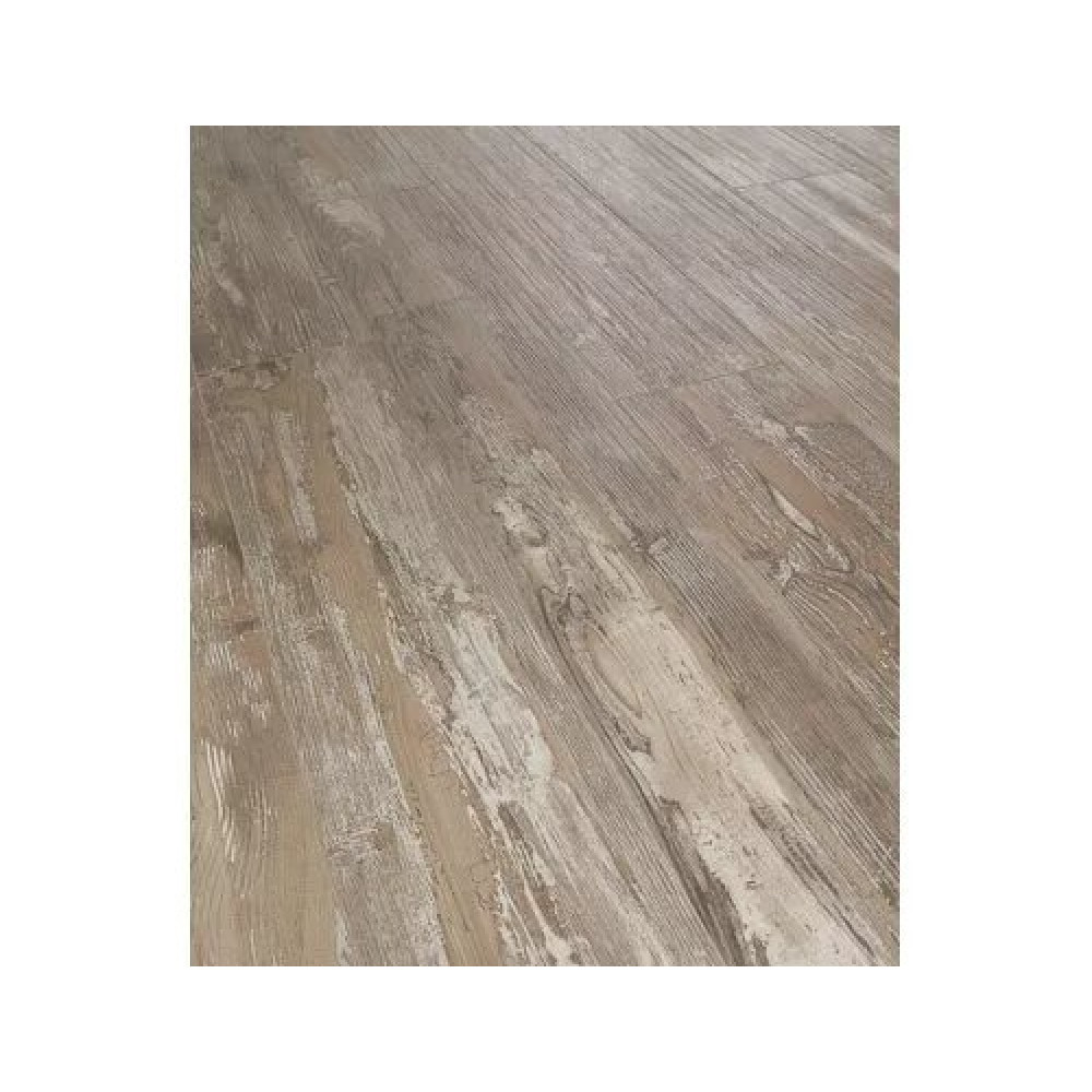 Ламінована підлога KRONOSWISS NOBLESSE HISTORIC OAK (1380 х 193 х 8 мм / 8 шт = 2,131 м..кв)  №73944