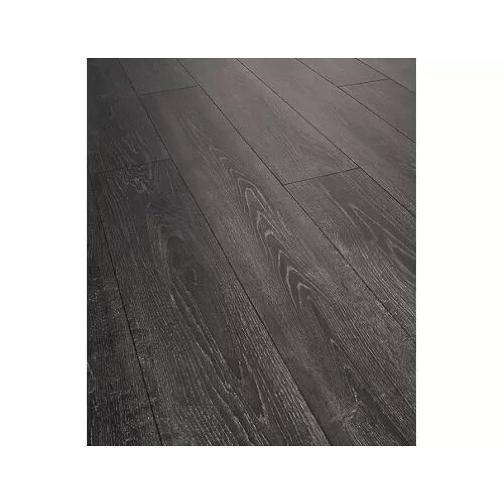 Ламінована підлога KRONOSWISS NOBLESSE TOKYO OAK (1380 х 193 х 8 мм / 8 шт = 2,131 м..кв)