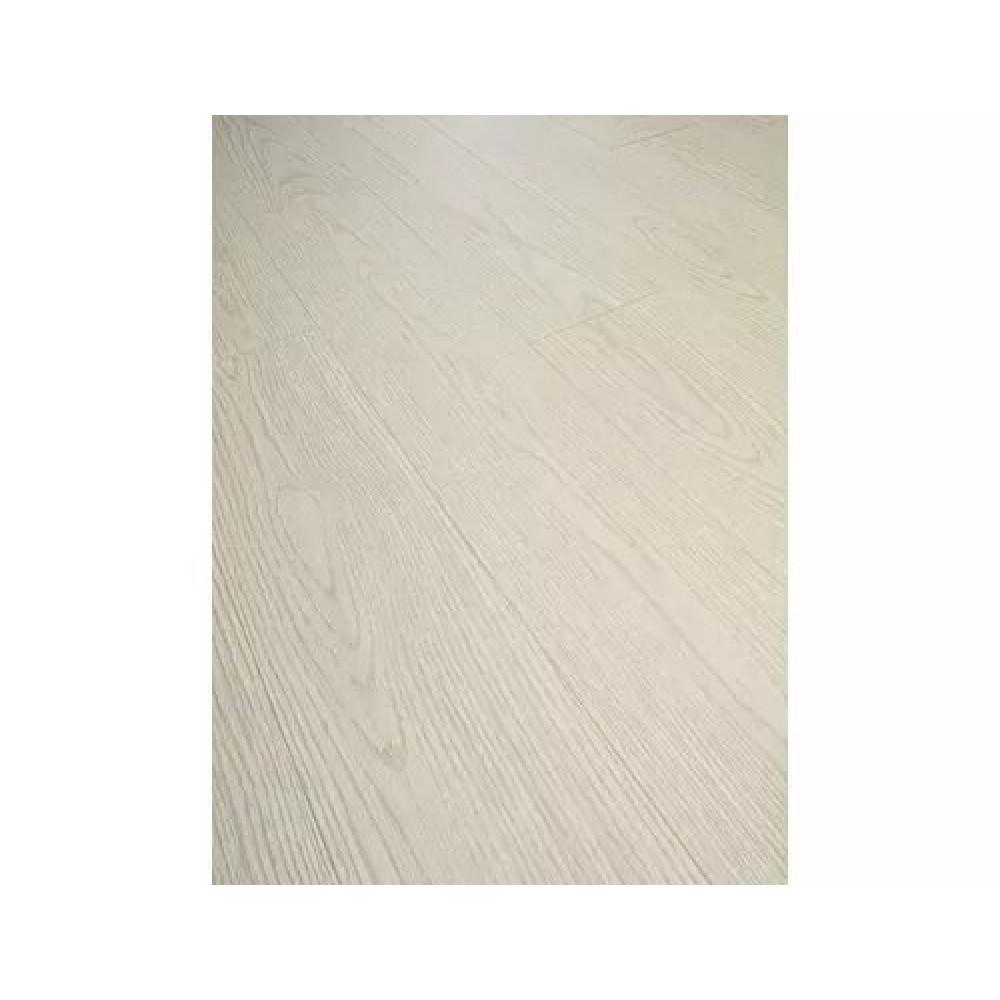 Ламінована підлога KRONOSWISS NOBLESSE URBAN OAK GREY (1380 х 193 х 8 мм / 8 шт = 2,131 м..кв)