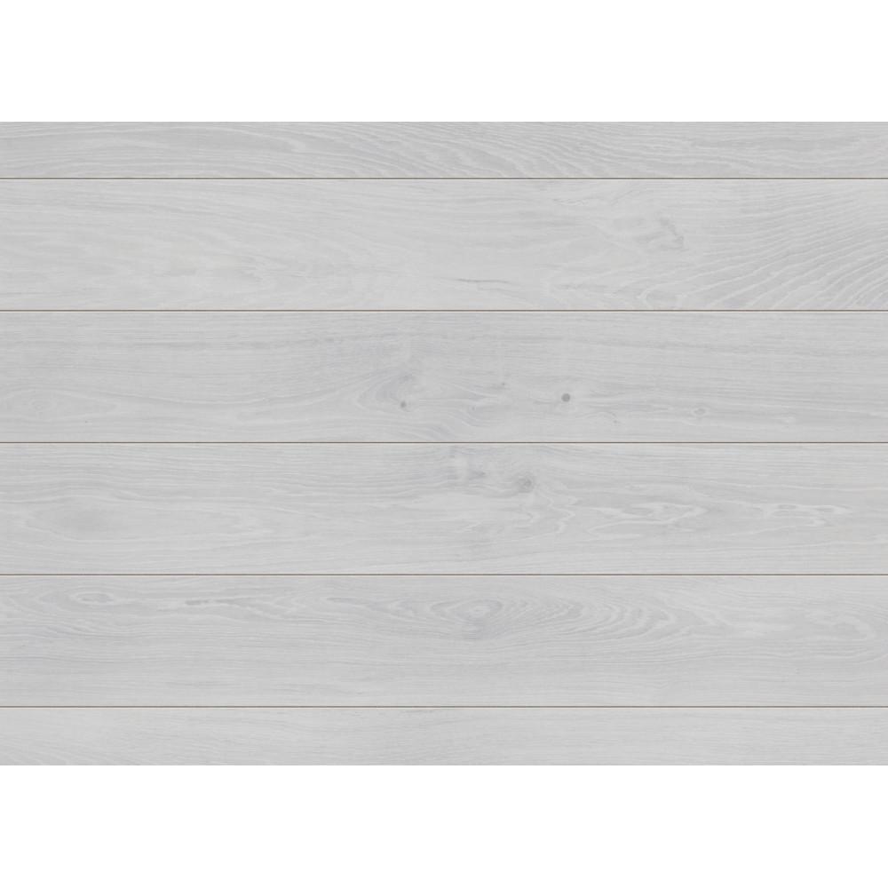 Ламинированный пол ″Classen″ 8/32 Дуб білий (1,996 м2) 8шт/уп