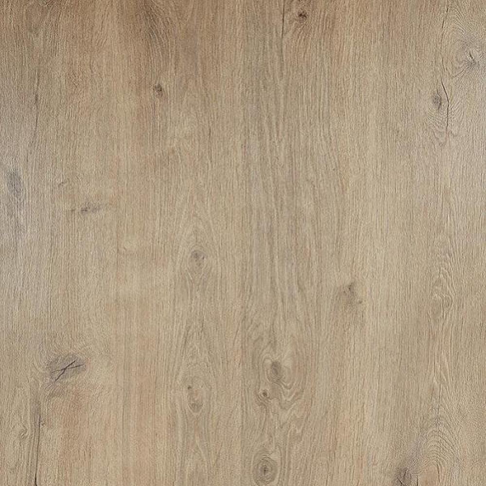 Ламінована підлога TITANIUM Дуб крофт стандарт 32кл (1380 х 190 х 8 мм /уп 8шт. = 2,0976м.кв.)