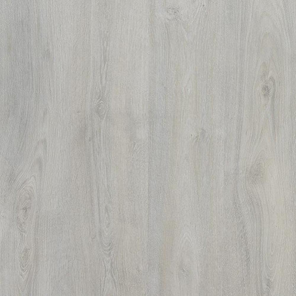 Ламінована підлога  TITANIUM Дуб хьюстон светлый 32кл (1380 х 190 х 8 мм / 8 шт = 2,0976 м.кв)