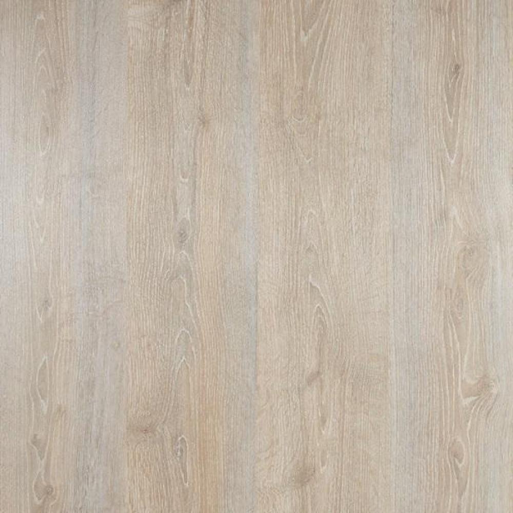 Ламінована підлога TITANIUM Дуб хьюстон стандарт 32кл (1380 х 190 х 8 мм / 8 шт = 2,0976 м.кв)