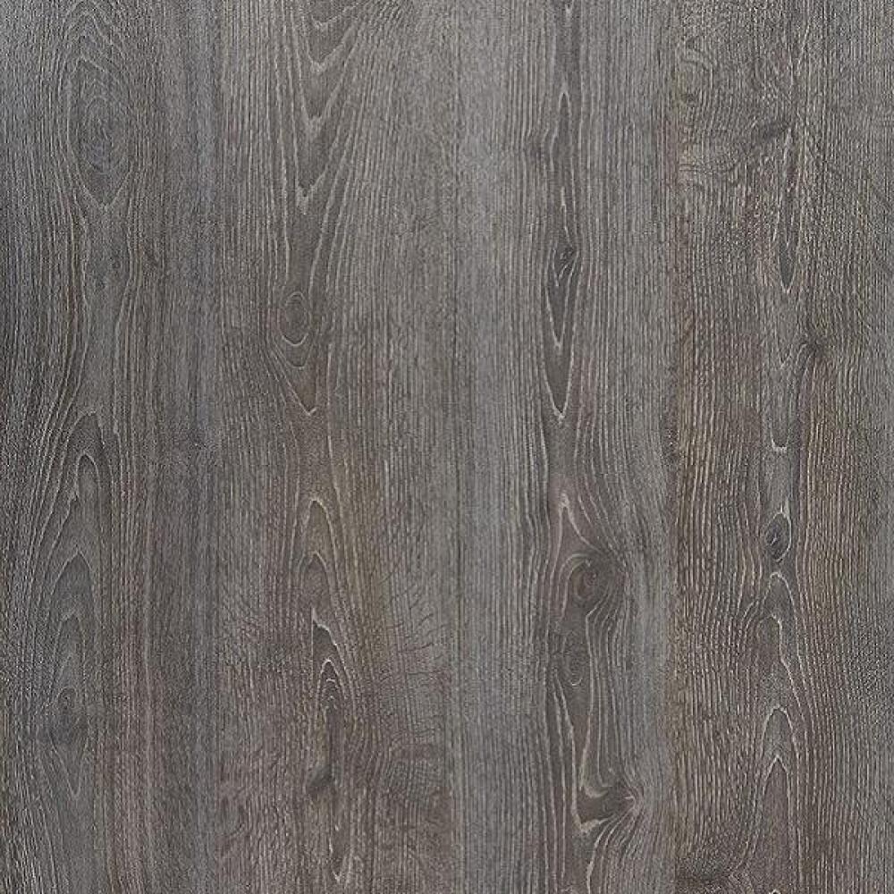 Ламінована підлога TITANIUM Дуб хьюстон темный 32кл (1380 х 190 х 8 мм / 8 шт = 2,0976 м.кв)