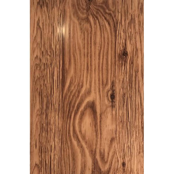 Панель пластикова  ″Panelit″  RED WOOD (6000*250*8мм)