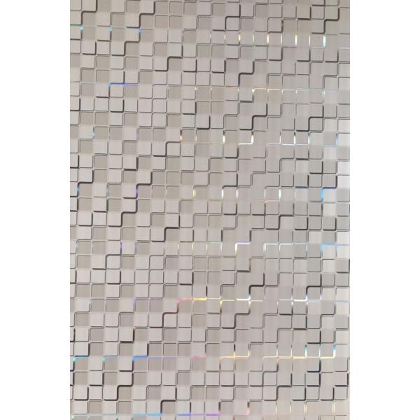Панель пластикова  ″Panelit″  TETRIS (6000*250*8мм)