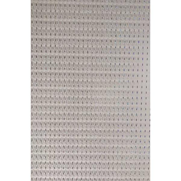 Панель пластикова  ″Panelit″ FROST  (6000*250*8мм)