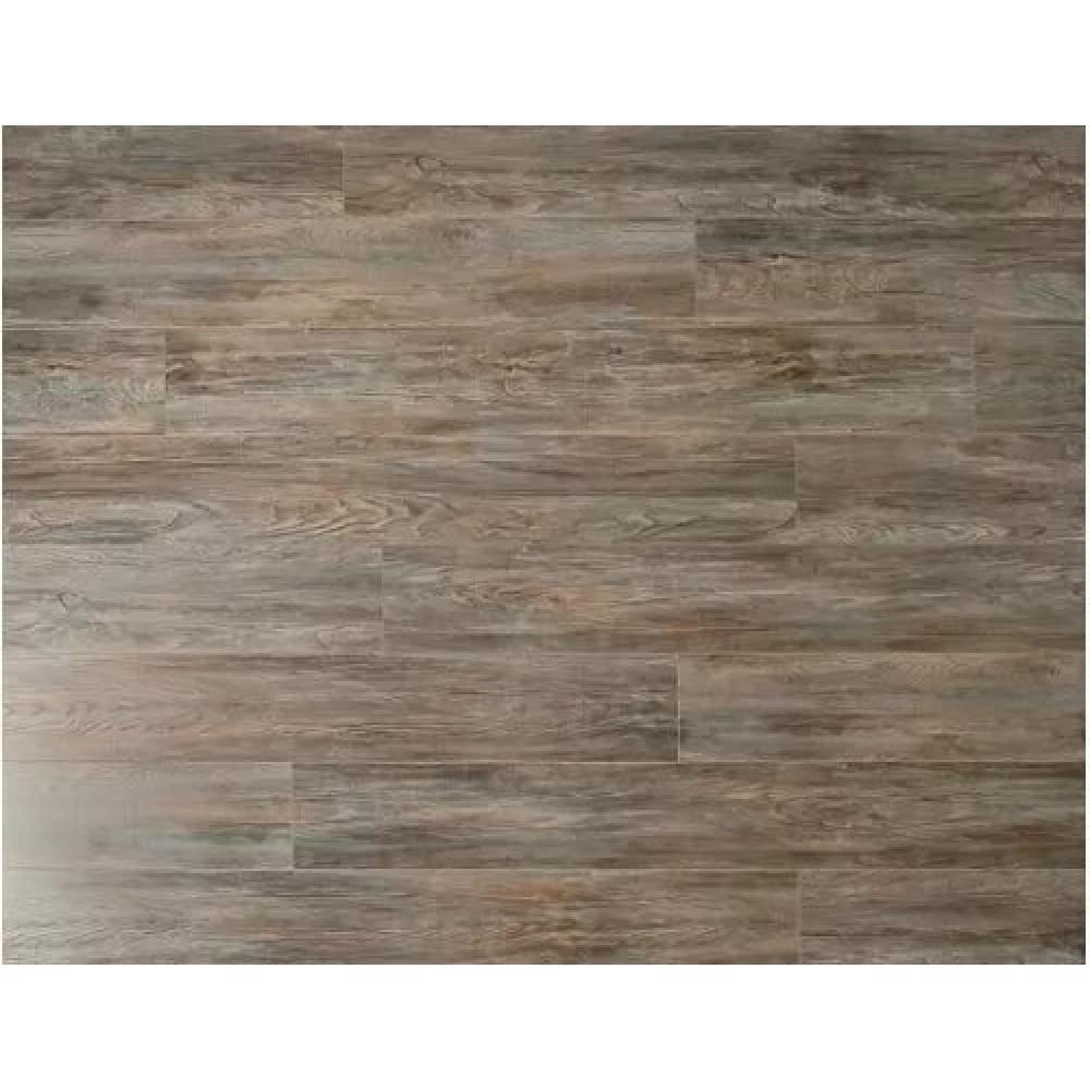 Ламінована підлога ″LACO DI LUGANO″ 32кл (1845х244х10мм/уп 4шт= 1,8м²)