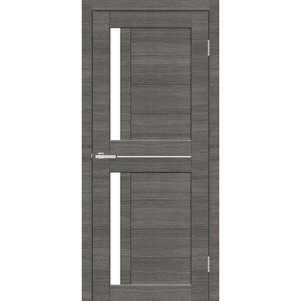 Полотно двер. ТМ ОМиС 800мм Deco 01  Дуб ASH line