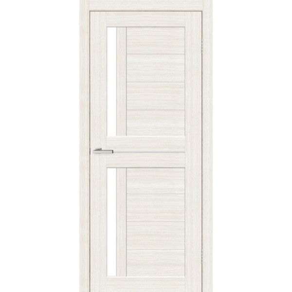 Полотно двер. ТМ ОМиС 800мм Deco  01 Дуб bianco