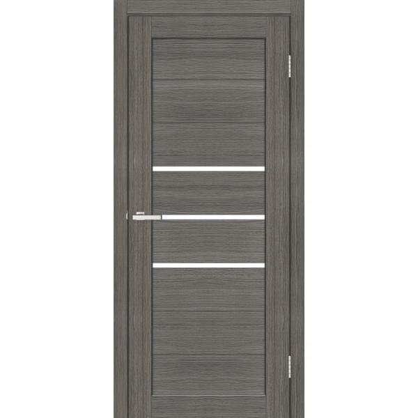 Полотно двер. ТМ ОМиС 800мм Deco 06 Дуб ASH