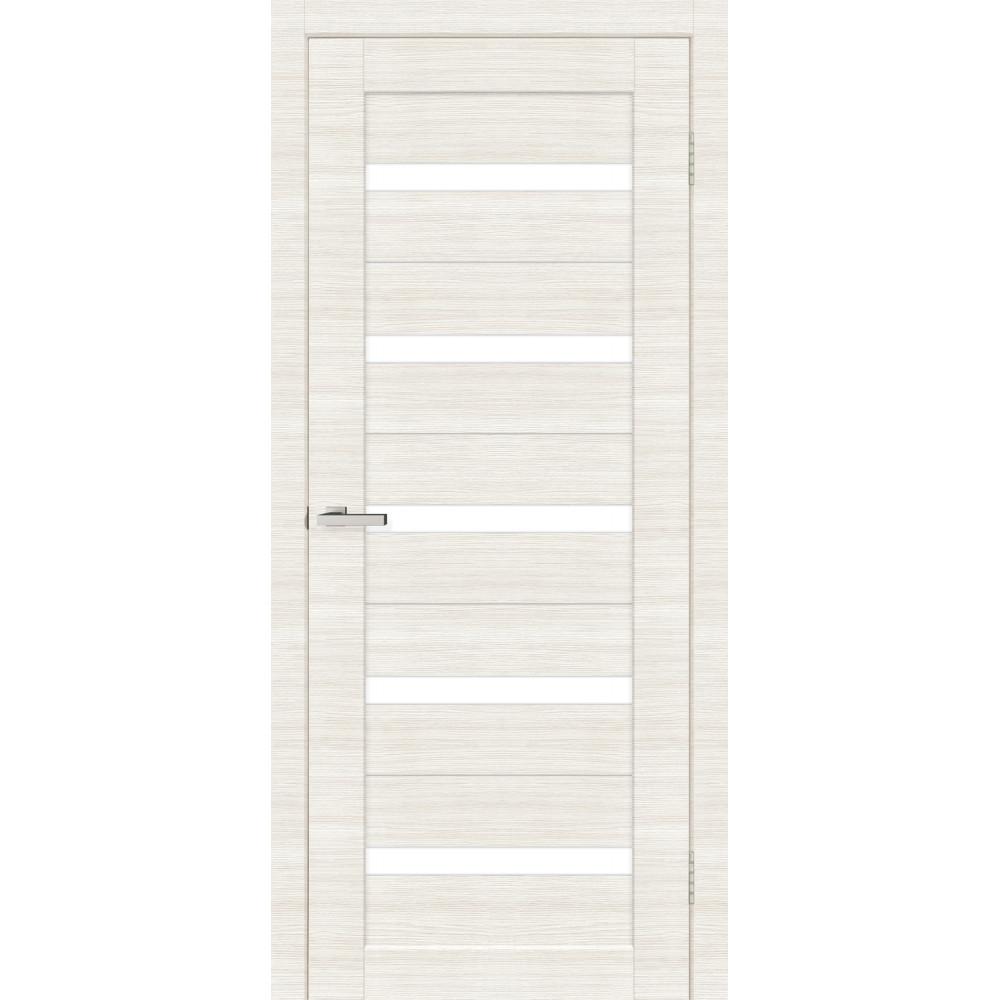 Полотно двер. ТМ ОМиС 800мм Deco 07 Дуб bianco line