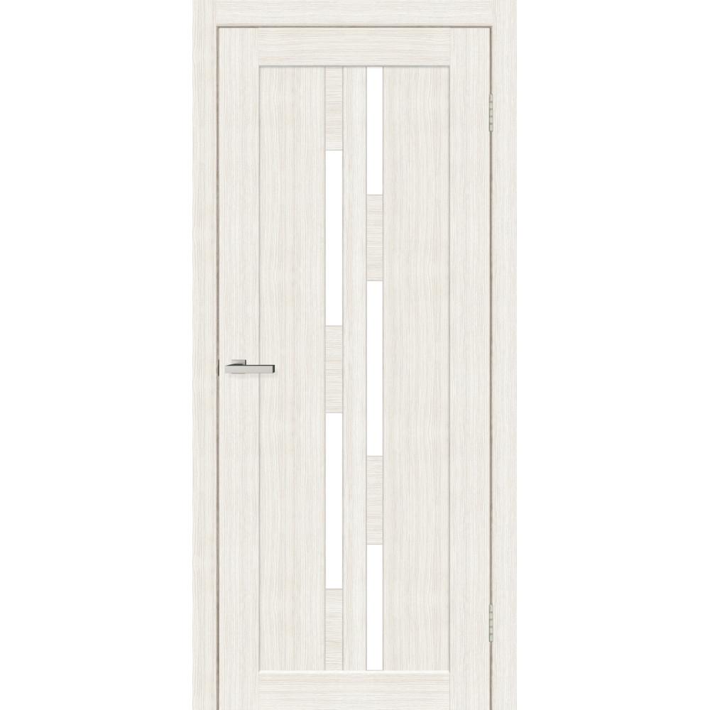 Полотно двер. ТМ ОМиС 800мм Deco 08 Дуб bianco