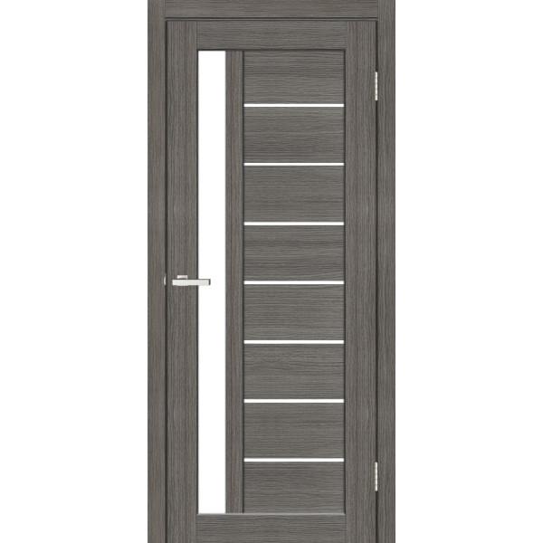 Полотно двер. ТМ ОМиС 800мм Deco 09 Дуб ASH