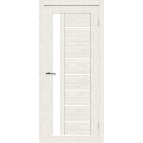 Полотно двер. ТМ ОМиС 800мм Deco 09 Дуб bianco