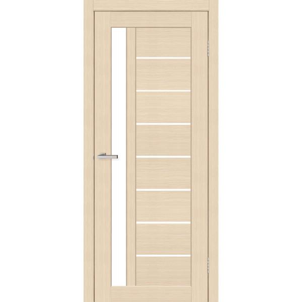 Полотно двер. ТМ ОМиС 800мм Deco 09 Дуб latte