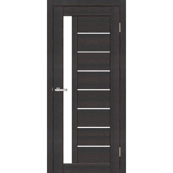 Полотно двер. ТМ ОМиС 800мм Deco 09 Дуб wenge