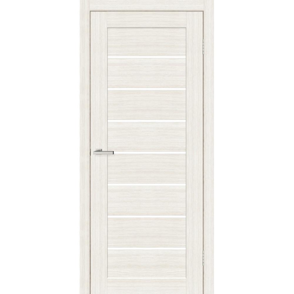Полотно двер. ТМ ОМиС 800мм Deco 10 Дуб bianco