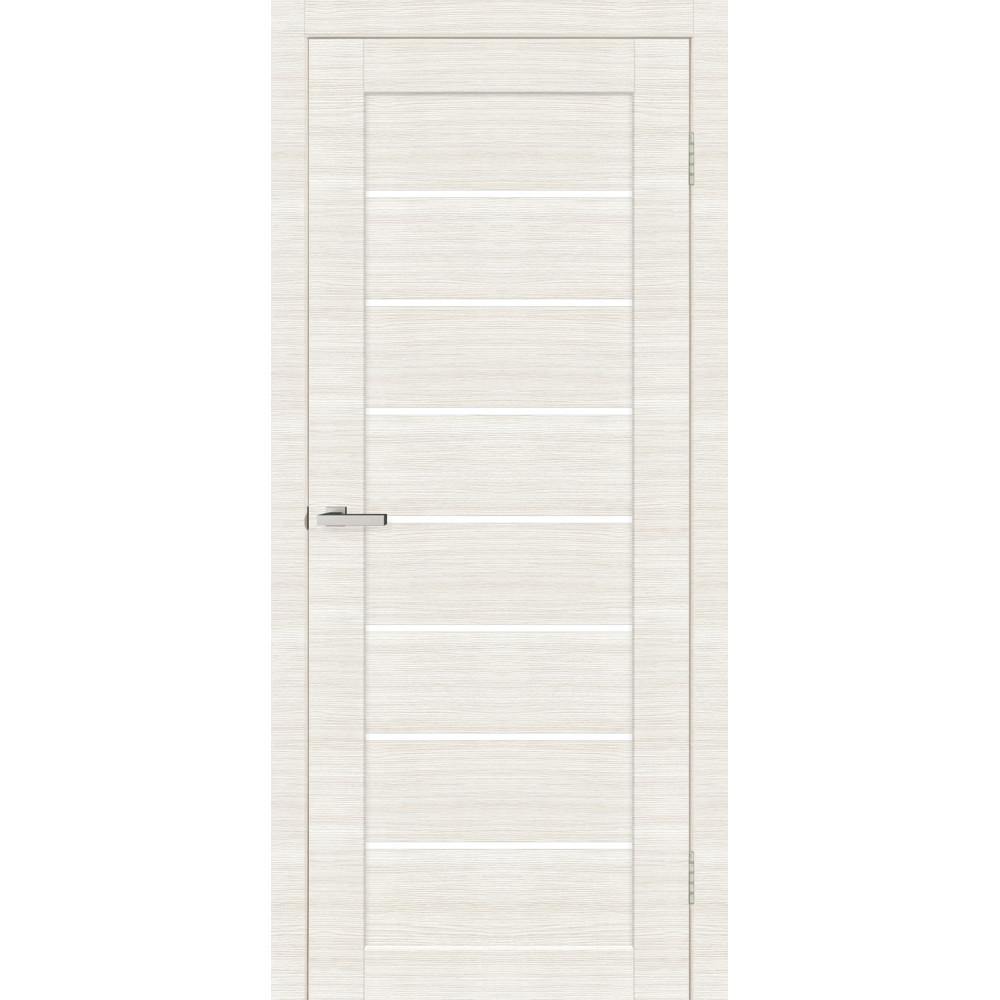 Полотно двер. ТМ ОМиС 800мм Deco 10 Дуб bianco line