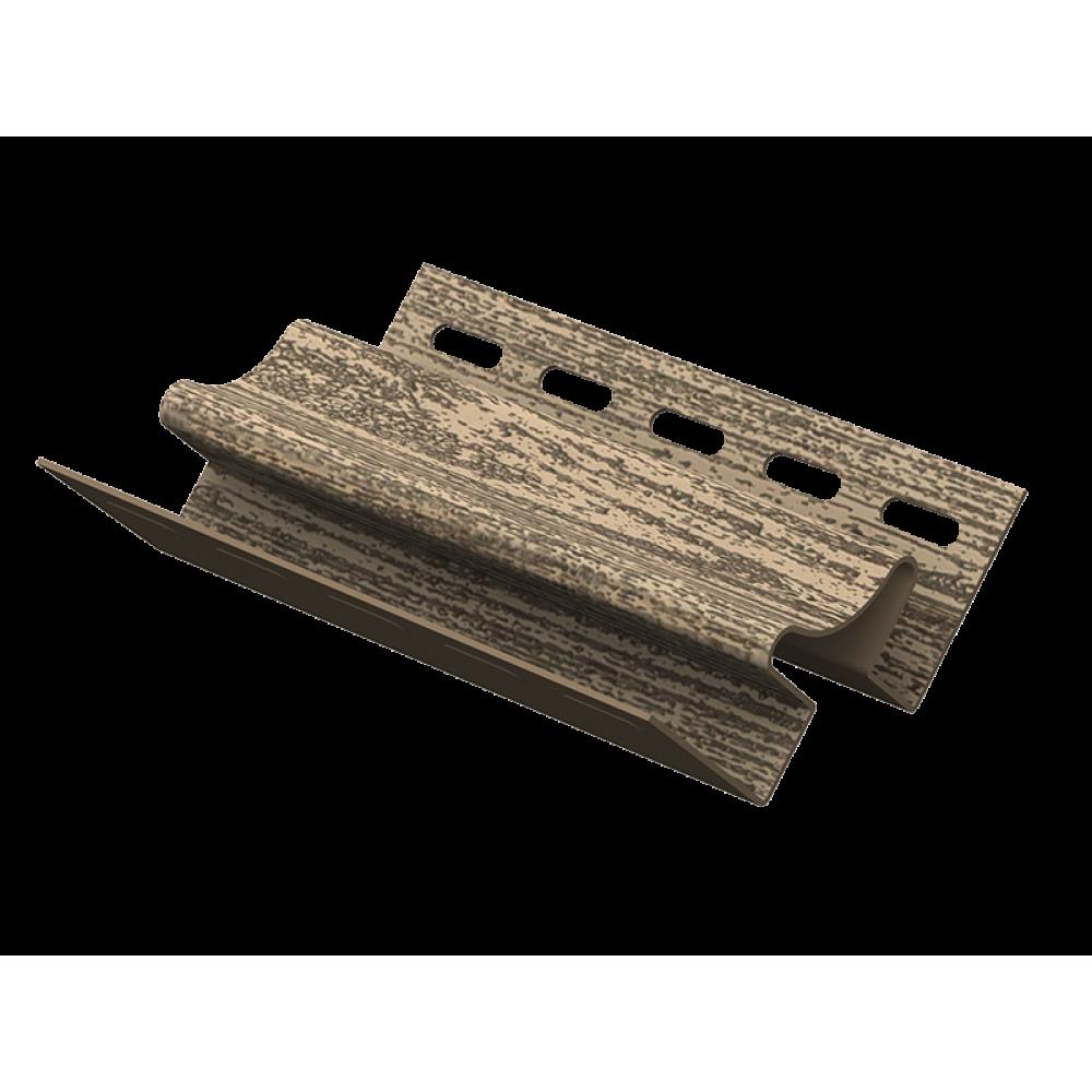 Внутренний угол ″Тимбер-Блок″ Ель Альпийская 3,05м