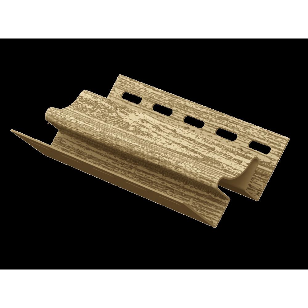 Внутренний угол ″Тимбер-Блок″ Ель Балтийская 3,05м