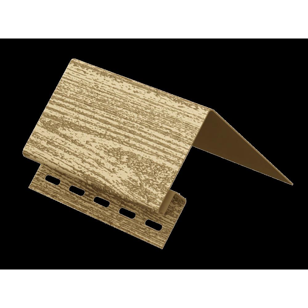 Околооконная планка ″Тимбер-Блок″ Ель Балтийская 3,05м