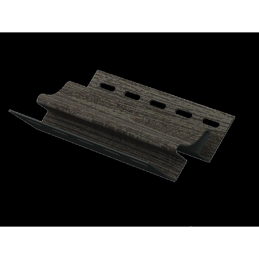 Внутренний угол ″Тимбер-Блок″ Ель Ирландская 3,05м