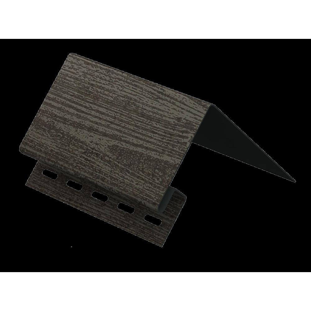 Околооконная планка ″Тимбер-Блок″ Ель Ирландская 3,05м