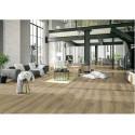 Ламінована підлога 33 кл.KRONOSWISS LIBERTY CASTLE OAK (1380*193*8 мм / 8 шт = 2,131 м.кв)