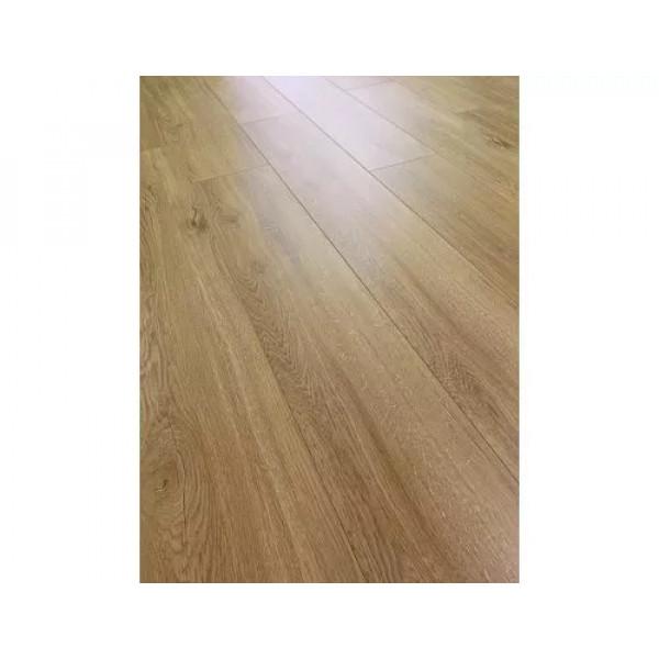 Ламінована підлога 33 кл.KRONOSWISS LIBERTY LUCERNE OAK (1380*193*8 мм / 8 шт = 2,131 м.кв)