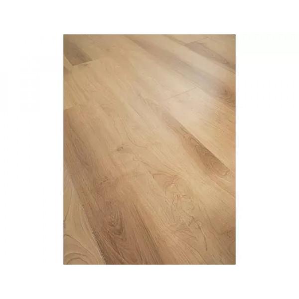 Ламінована підлога 33 кл.KRONOSWISS LIBERTY NATURAL MAPLE (1380*193*8 мм / 8 шт = 2,131 м.кв)