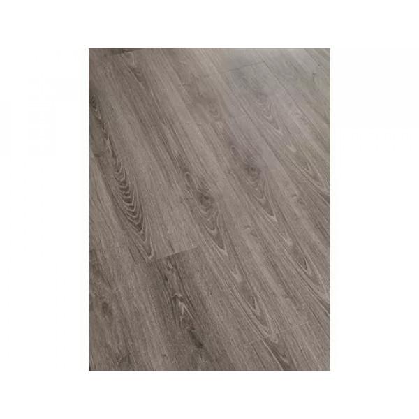 Ламінована підлога 33 кл.KRONOSWISS LIBERTY NEW YORK OAK (1380*193*8 мм / 8 шт = 2,131 м.кв)