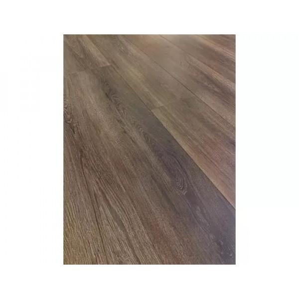 Ламінована підлога 33 кл.KRONOSWISS LIBERTY RIO OAK (1380*193*8 мм / 8 шт = 2,131 м.кв)