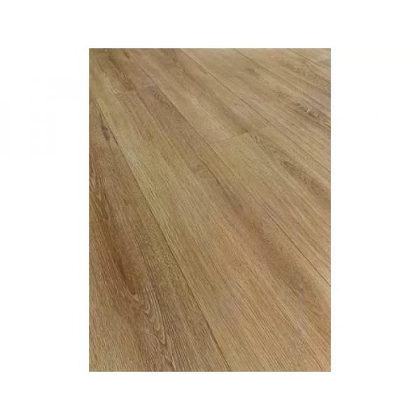 Ламінована підлога 33 кл.KRONOSWISS LIBERTY SANTIAGO OAK(1380*193*8 мм / 8 шт = 2,131 м.кв)