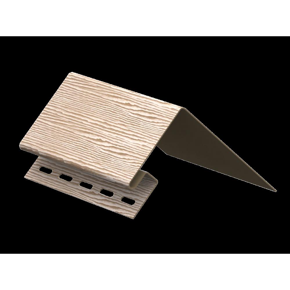 Околооконная планка ″Тимбер-Блок″ Дуб  Кантри натуральный 3,05м