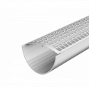 Желоб ПВХ 3м, 125 бел.Технониколь