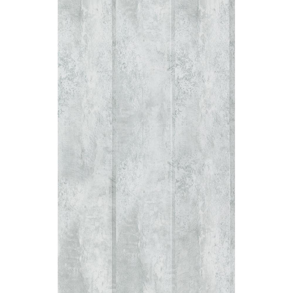 МДФ Омис Цемент 2600*148мм(8шт./уп)