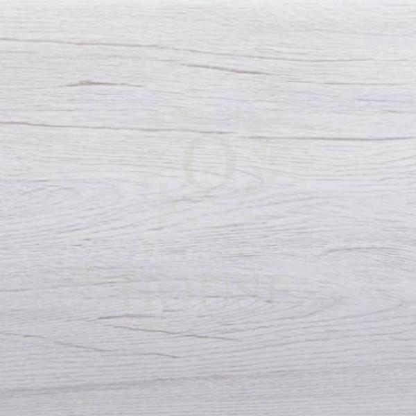 Панель 10-ка Decomax 5159 Дуб Портофіно білий (Ламинация)