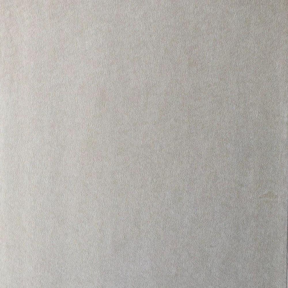 Панель ламінована ″Brilliant″ 6000*250*8мм Пастель