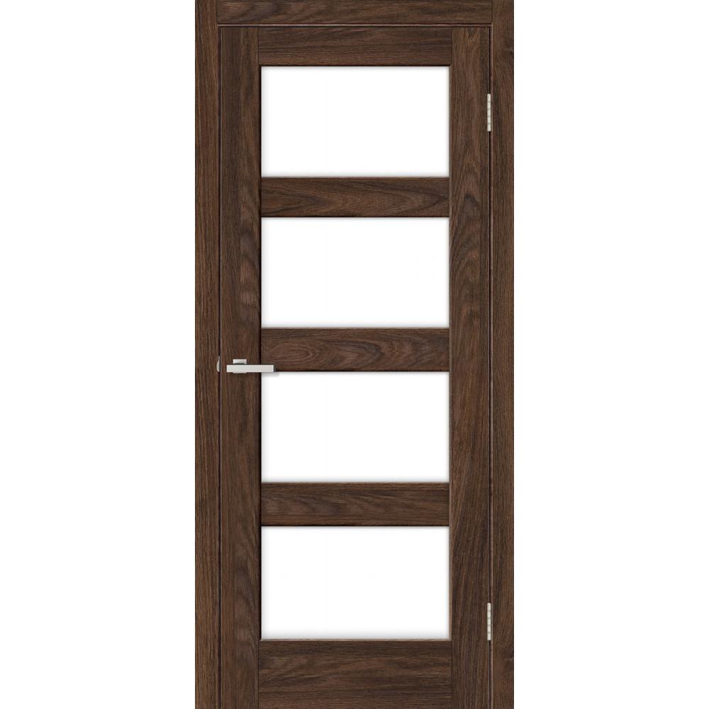 Полотно двер. ТМ ОМиС 800мм Rino 10 G (NL дуб Такома)