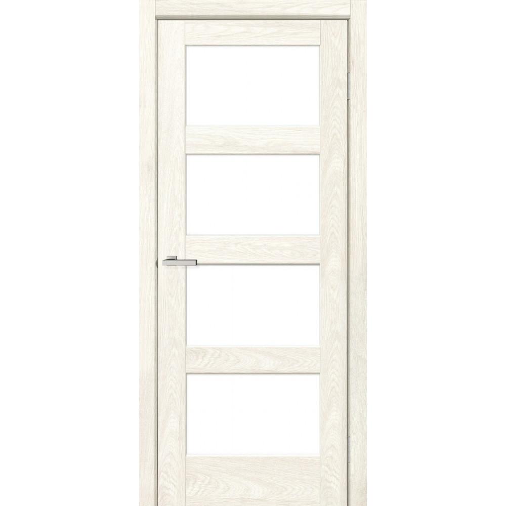 Полотно двер. ТМ ОМиС 800мм Rino 10 G (NL дуб Остин)