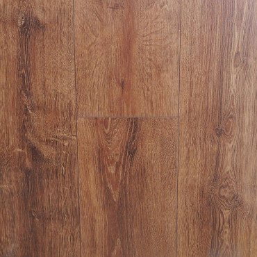 Ламінована підлога ″...