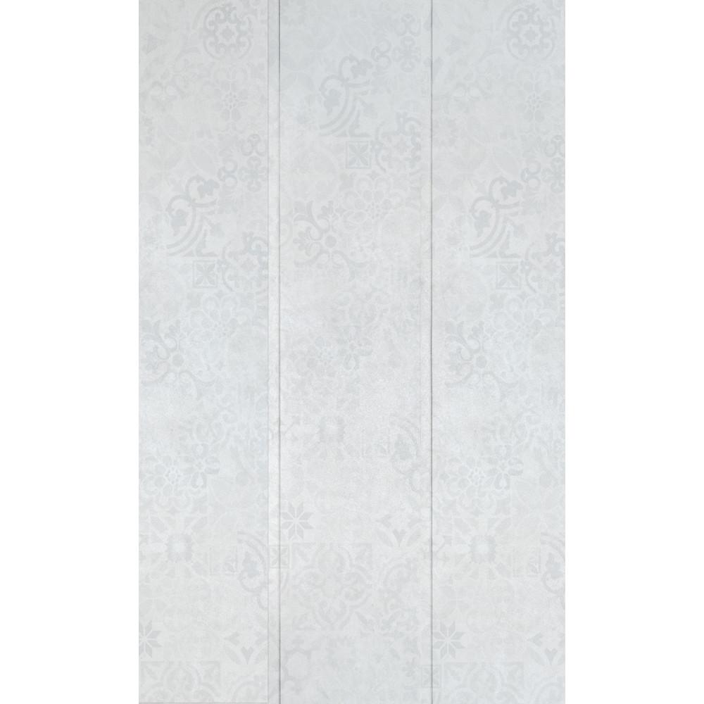 Панель МДФ ТМ ОМиС 0,148х2,48м стандарт Версаль