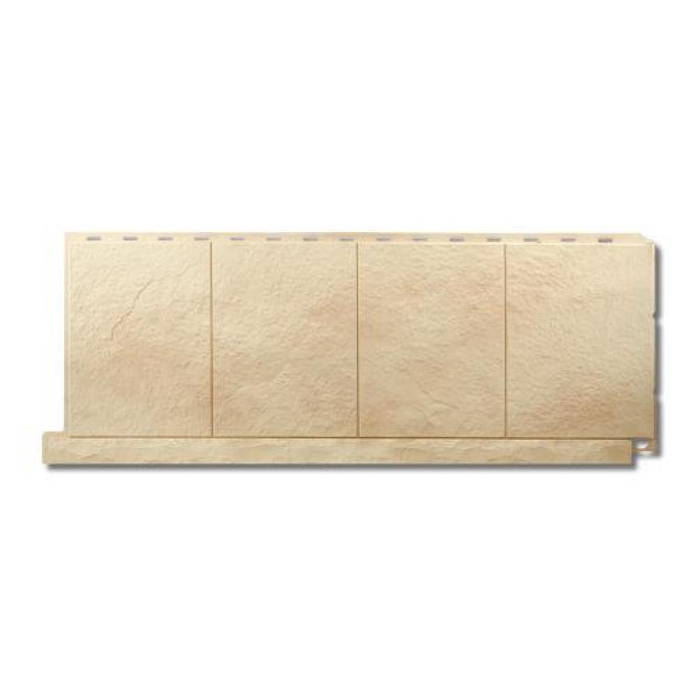 Панель фасадная ″Плитка фасадная″ Оникс ТМ Альта-Профиль 1,16*0,45м